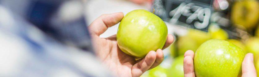 Food cues kunnen leiden tot overeten